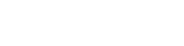 IABC Gold Quill Awards